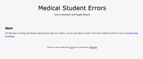 med-errors