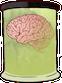 BrainJar